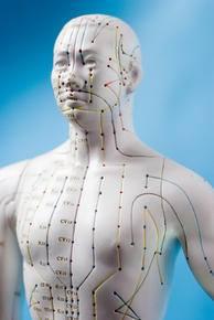 Ørebekk Akupunktur Hagle